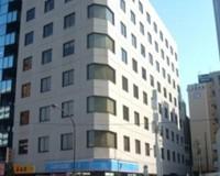 新宿加藤ビルディング(外観)