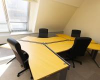 オフィススペース501