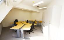 502号室|METSオフィス日本橋兜町