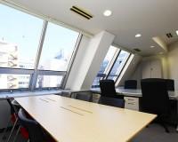 オフィススペース503