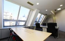 503号室|METSオフィス日本橋兜町