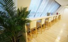 オープンデスク|METSオフィス日本橋兜町