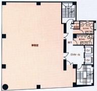 東京冷凍新川ビル5F