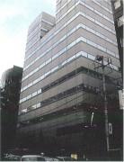 エイハ新川ビル