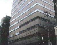 エイハ新川ビル(外観)