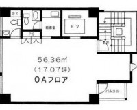SHINJUKU5-Ⅰビル