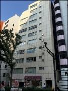 山本ビル(新宿)