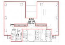エイハ新川ビル2F