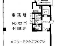 SHINJUKU5-Ⅱビル