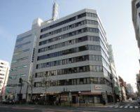 第一稲村ビル(外観)