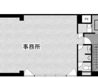 4F(間取)