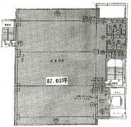 石川ビル6F