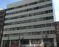 秀和第2新川ビル