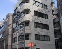 アライズ第3ビル(外観)
