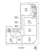太洋ビルディング第二新館18_20_20.7_24