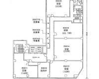 太洋ビルディング第二新館