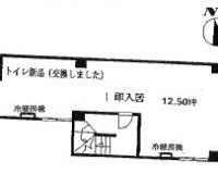 5F(間取)