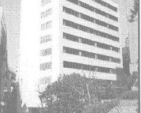 タマビル日本橋箱崎(外観)