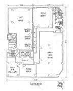 太洋ビルディング第二新館12.54_62