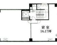 6F(間取)