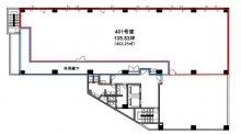 虎ノ門桜ビル401