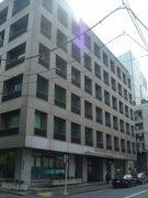 虎ノ門電気ビル
