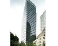 虎ノ門タワーズオフィス(外観)