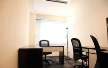 303|METSオフィス新宿三丁目