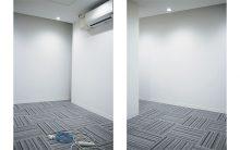 オフィススペース303号室|METSオフィス新宿御苑