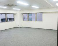 METSオフィス虎ノ門