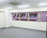 7012号室(内装)
