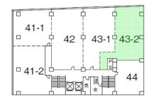 東洋ビルディング43-2