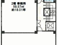 202(間取)