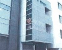 ヒューリック八重洲第三ビル