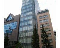 京橋スクエア(外観)