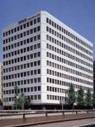 東建インターナショナルビル別館