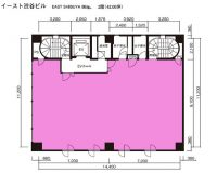 イースト渋谷ビル