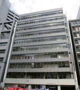 渋谷第一生命ビル