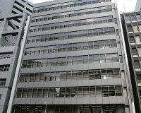 渋谷第一生命ビル(外観)