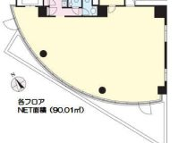 渋谷デュープレックスB's