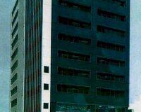 新大宗ビル3号館(外観)