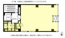 アライアンスビル渋谷壱番館-3F