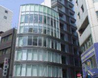 VORT渋谷道玄坂(外観)