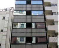 アライアンスビル渋谷壱番館(外観)