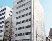 イースト渋谷ビル(外観)