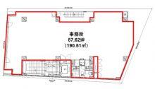 渋谷国際101ビル4-6F