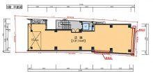 JPR神宮前432-5F