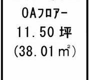 305(間取)