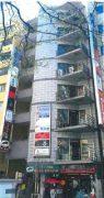 第113東京ビル
