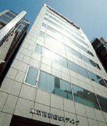 東京南新宿ビルディング